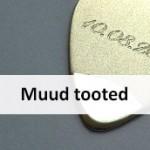 muud_tooted