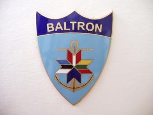 BALTRON